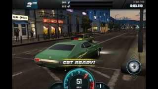 Nonton Fast & Furious 6 Hileleri iPhone/iPad Cheats Film Subtitle Indonesia Streaming Movie Download