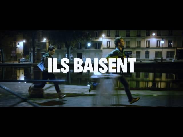 trailer Paris 05:59