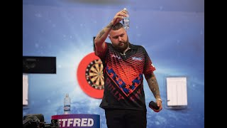 """Vincent van der Voort: """"Any venue is better than the Winter Gardens – they should tear it down!"""""""