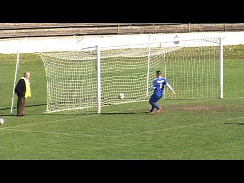 Nevídaný kúsok predviedol topoľčiansky hráč počas zápasu