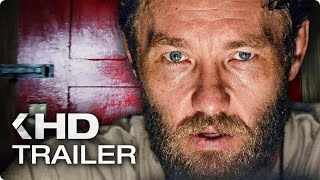 Nonton It Comes At Night Exklusiv Trailer German Deutsch  2018  Film Subtitle Indonesia Streaming Movie Download