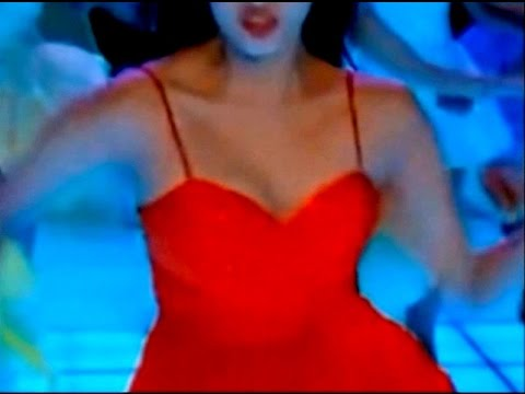 Download Alia Bhatt Boobs Shake Very HotnCute HD Mp4 3GP Video and MP3
