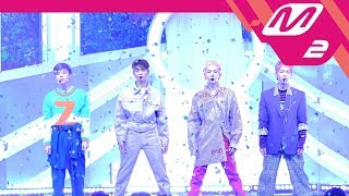 [MPD직캠] 샤이니 직캠 4K '데리러 가(Good Evening)' (SHINee FanCam)   @MCOUNTDOWN_2018.5.31