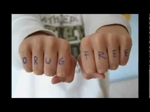 How To Find The Best Drug Rehab In New York - Please Call 888-778-3343 New York Cheap Drug Rehab