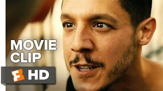 Nonton Lowriders Movie CLIP - Ghost Returns (2017) - Theo Rossi Movie Film Subtitle Indonesia Streaming Movie Download