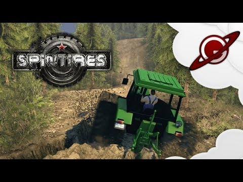 Fs15 farming simulator 2015