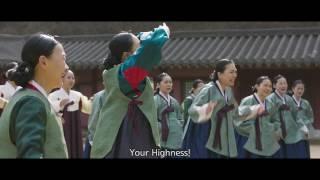 Nonton The Last Princess Film Subtitle Indonesia Streaming Movie Download
