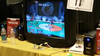 For those that missed it…. RAW FOOTAGE of Gahtzu vs S2j MMs at CEO 2015