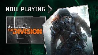 The Division Underground DLC Livestream by GameSpot