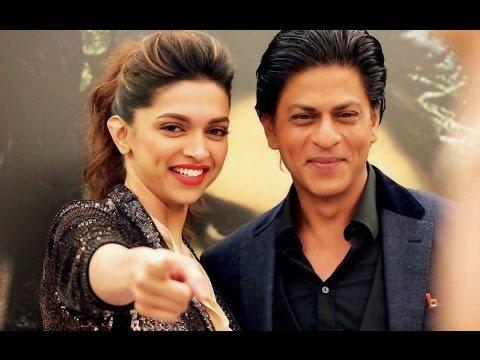 Lagu India Sedih Dan Romantis Tentang Cinta - Lagu India Tersedih Bikin Nabgis Terbaru 2017