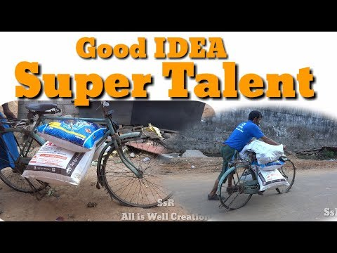 Video indian people Good Ideas and good Talent II SsR  All is Well Creation download in MP3, 3GP, MP4, WEBM, AVI, FLV January 2017