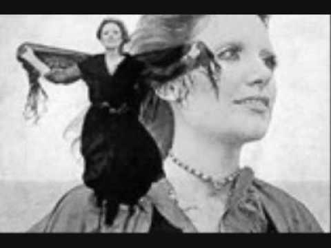 Tekst piosenki Mia Martini - Lacrime di marzo po polsku