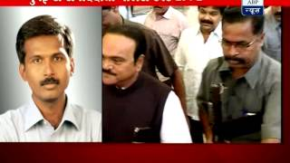 Maharashtra Sadan 'scam': Anti-corruption bureau to probe Bhujbal's role