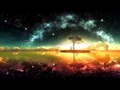 🎶 Euphoric Hardstyle Mix | Best Beautiful Songs #1 ♦