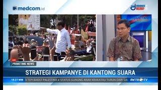 Video Isu Hoaks Jokowi vs Prabowo 'Bertarung' di Banten MP3, 3GP, MP4, WEBM, AVI, FLV Maret 2019