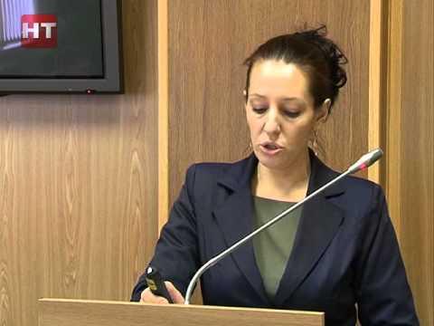 О землях сельскохозяйственного назначения шла речь на видеоконференции в правительстве региона