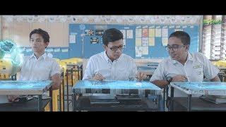Video Sekolah Sekarang vs Sekolah Zaman Akan Datang (Back To The Future Remake) MP3, 3GP, MP4, WEBM, AVI, FLV Maret 2019