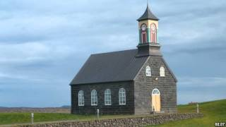 Laugar Iceland  city images : Best places to visit - Laugar (Iceland)