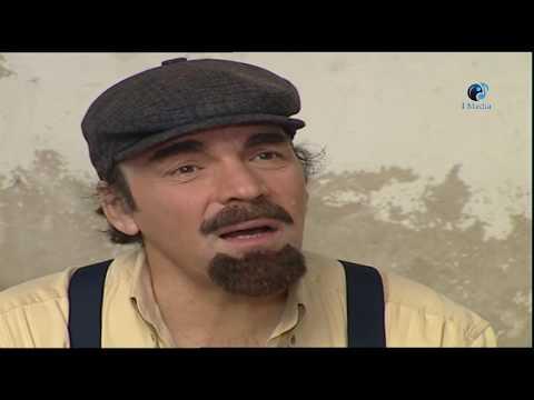 مسلسل مرايا ٩٩  حلقة (المرحوم   ) -- Maraya  99  Series Eps Al Marhoom