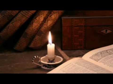 Moody blues candle of life lyrics