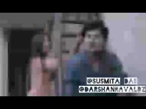 Video Sab tera by Darshanravaldz download in MP3, 3GP, MP4, WEBM, AVI, FLV January 2017