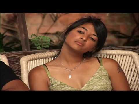 Roadies S04 - Episode 09 - Journey - Full Episode