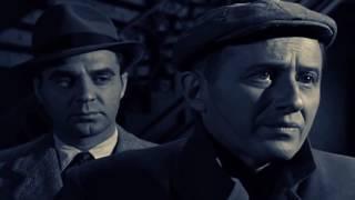 Los Intocables: La organización, Capitulo 15; (American Broadcasting Company, 1959)