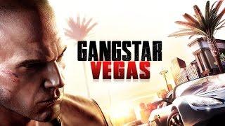 Gangstar Vegas YouTube video