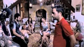 Konak 2009 Türkçe Dublaj izle / Tek Parça Full