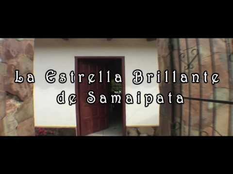 La Posada del Sol의 동영상