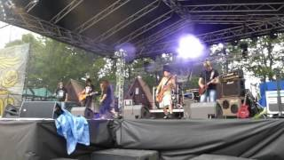 Video 159    Rain   Kdyz vsechno konci