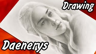 You are in the presence of Daenerys Stormborn, of House Targaryen. Queen of the Andals and the First Men, Khaleesi of the Great Grass Sea, Breaker of Chains,...