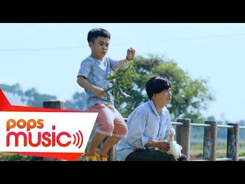 Người Cho Anh Hy Vọng | Nam Dương (Official MV) - Thời lượng: 5:29.