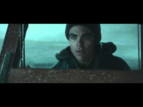 The Finest Hours (Extended TV Spot 1)
