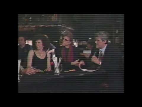 TheTonight Show with Jay Leno, 5/20/93