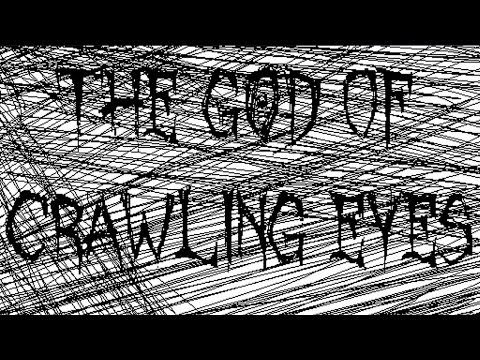 Crawling - The God of Crawling Eyes is a RPG Maker horror game that puts you in control of a color blind student. As per tradition sticking around school with your frie...
