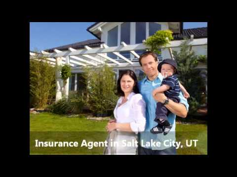 Insurance Agent Salt Lake City UT Summer Fredrickson – Farmers Insurance