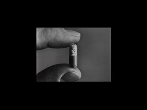 "MR. CELLOPHONE – ""TÚ"" [Videoclip]"