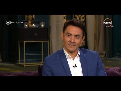 فتحي عبد الوهاب: الممثل يبث الروح في الدور