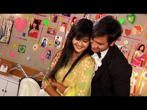 Video Raj's Surprise For Avni In Aur Pyaar Ho Gaya download in MP3, 3GP, MP4, WEBM, AVI, FLV January 2017
