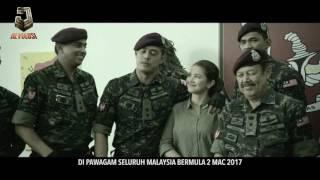 Nonton J REVOLUSI - Official Trailer Versi 2 Film Subtitle Indonesia Streaming Movie Download