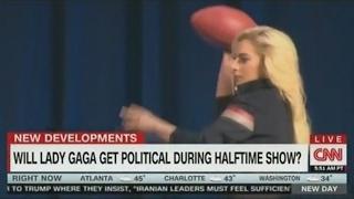 Feb 5, 2017 ... Super Bowl 51 Lady Gaga Anheuser Busch plan to be political and surprising will n... :16 · ▻▻ Super Bowl 51: MENSAJES SATÁNICOS Mk Ultra de las nSOCIEDADES SECRETAS burlándose en nuestra cara - Duration: 14:27.