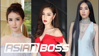 Video Why Are There So Many Trans Women In Thailand? | ASIAN BOSS MP3, 3GP, MP4, WEBM, AVI, FLV Januari 2019