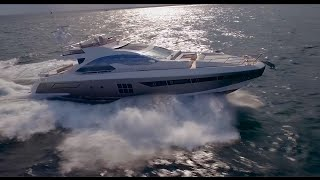 Video AZIMUT 77s DRONE VIDEO part II ((SUBSCRIBE)) download in MP3, 3GP, MP4, WEBM, AVI, FLV January 2017