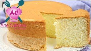 Olá meus amores ❤ bora aprender a fazer uma massa de Pão de ló com apenas 3 ingredientes, gente essa massa de bolo é perfeita para fazer aqueles bolos de festa, então papel e caneta nas mãos e anote os ingredientes.(OBS: Esse bolo é para fazer bolo de festa (bolos recheados) não fica gostoso para comer sem recheio).      INSCREVA-SE e ative as notificações para não perder nenhuma receitinha! https://goo.gl/mKAbULFaça parte também:❤INSTAGRAM:https://www.instagram.com/arte.tatape...❤SNAPCHAT: arte.culinaria❤Canal da minha filhinha Gabi: https://goo.gl/Yyv5RS Anuncie aqui no canal Arte Culinária:contato.arteculinaria@hotmail.comPara envios de correspondências e entregas:Tata Pereira Caixa Postal:1707, Sorocaba SP, CEP:18015-970❤Playlist com receitas SALGADAS https://goo.gl/iC6HCV❤Os ingredientes são:5 ovos1 xícara (chá) Açúcar2 xícaras (chá) Amido de milho