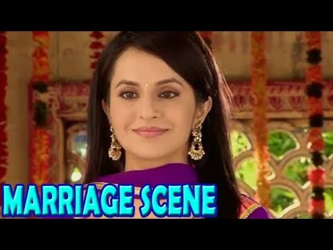 Video Balika Vadhu : Saanchi's MARRIAGE SCENE | FULL EPISODE 7th April 2014 download in MP3, 3GP, MP4, WEBM, AVI, FLV January 2017
