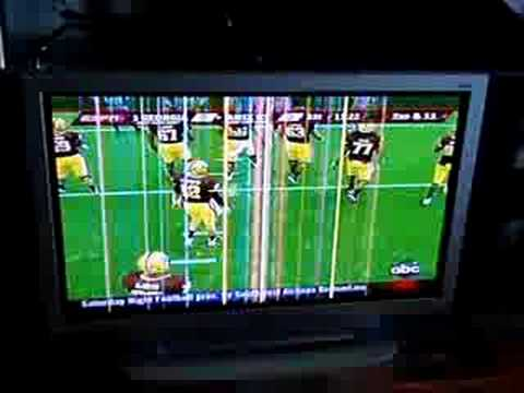 Daewoo tv 20 inch фотка