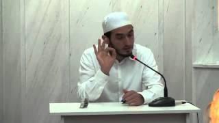 Medh'hebi i Ebu Hanifes apo Medh'hebi i Traditës - Hoxhë Bedri Lika