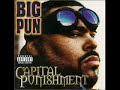 Big Punisher – Punish Me