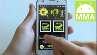 Truco Para WhatsApp: Esconde Imágenes Dentro De Otras